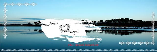 ... background+photos+frames+Photoshop+backgrounds+studio+background