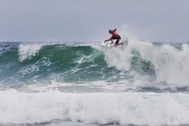 4 Owen Wright Oi Rio Pro 2015 Fotos Kelly Cestari