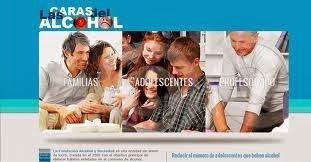 http://www.lascarasdelalcohol.com/