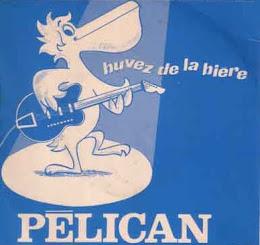 Buvez Pélican en chantant