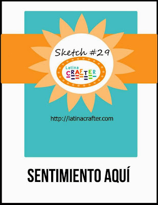 http://latinacrafter.blogspot.com/2013/11/reto-29-lcsc29-y-ganadora-reto-28.html