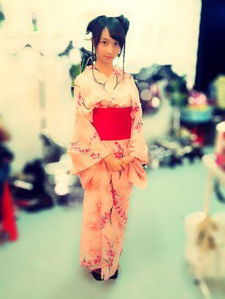 Foto Achan JKT48 - JKT48-IG