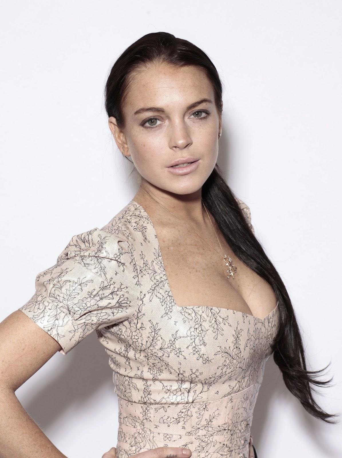 lindsay lohan actress images