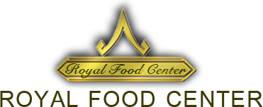 Royalfoodcenter