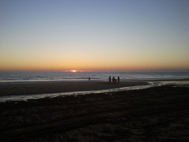 Aimez vous galliano ou les r veries d 39 une divagatrice es - A quelle heure se couche le soleil ce soir ...