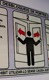 Portes normatives