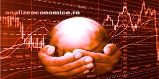Prognoze economice pentru anul 2016