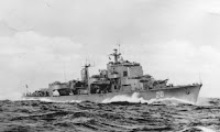 Östergötland class destroyer