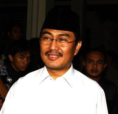 DKPP Loloskan Khofifah Jadi Bacagub Jatim 2013