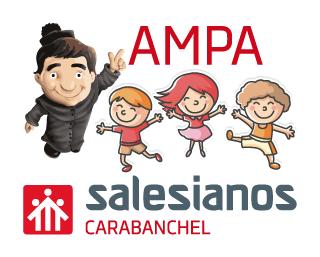 AMPA SALESIANOS CARABANCHEL