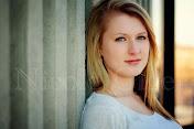 Senior Kayla