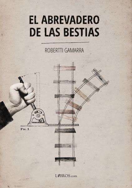 http://libros.com/comprar/el-abrevadero-de-las-bestias/