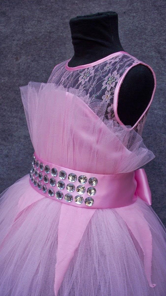 Asombroso Vestidos De Fiesta Osadas Patrón - Vestido de Novia Para ...