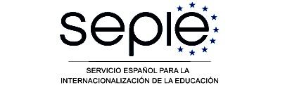 Internacionalización de la Educación