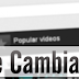 YouTube Cambia Grafica ed Integra Google Plus