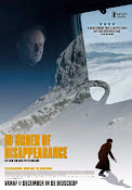 Kraftidioten (In Order of Disappearance) (2014)