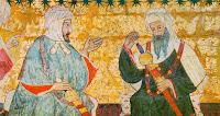 Tertulias árabes