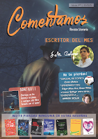 http://es.calameo.com/read/00415429953765576e2fa
