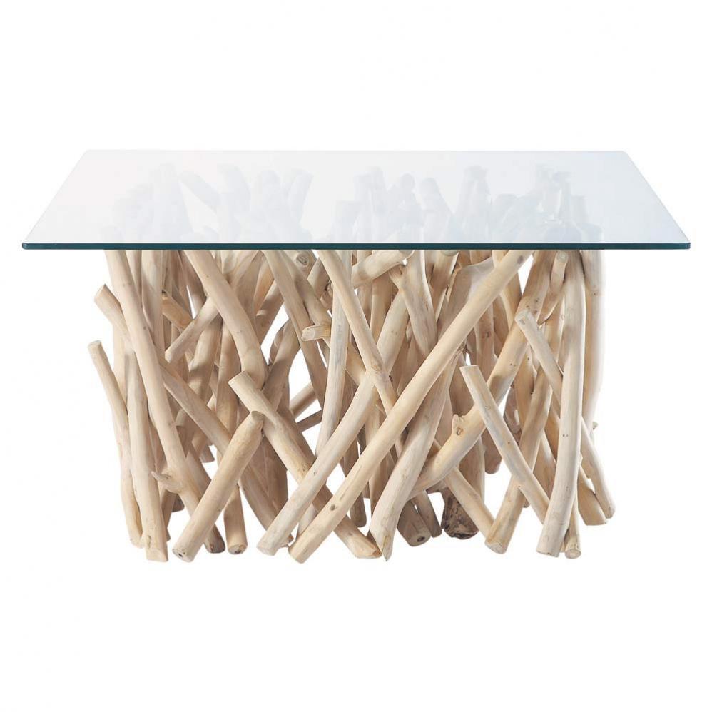 IKEA, Maisons Du Monde, JYSK Sono Catene Di Negozi Che Ci Propongono  Diverse Soluzioni Attinenti A Questo Stile, Qui Riportiamo Qualche Foto  Utile.