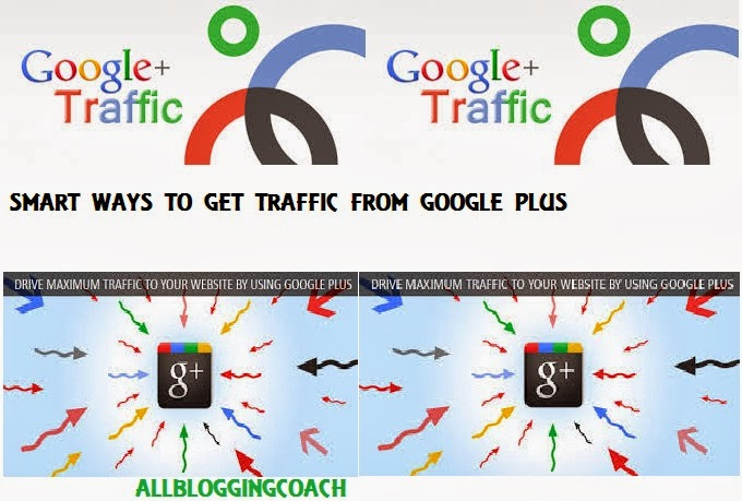 google-plus-traffic