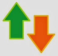Faktor Yang Mempengaruhi Sedikit Banyaknya Visitor Blog