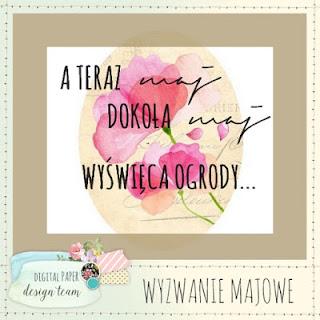 http://madebyjanet.blogspot.ie/2015/05/wyzwanie-majowe.html