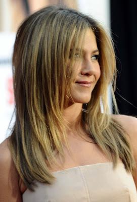 acconciature capelli alzati 2013