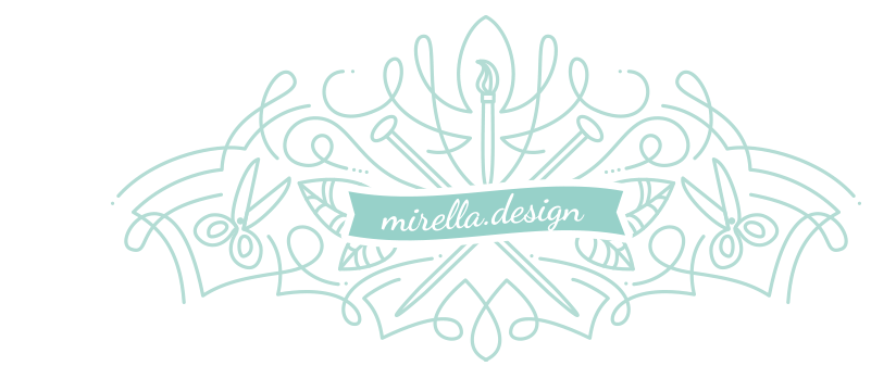 mirella.design