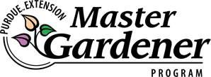 Lake County Master Gardener Program