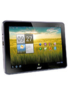 Spesifikasi Acer Iconia Tab A701