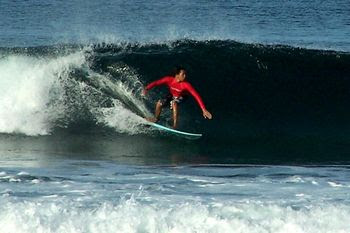 http://philippinehospitality.blogspot.com/2012/06/surf-camp.html