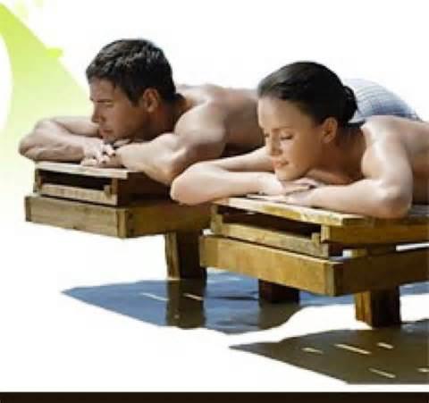 avantages des lits de bronzage maison healthy tips. Black Bedroom Furniture Sets. Home Design Ideas