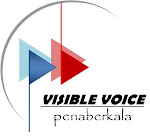VISIBLE VOICE by