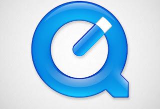 Download QuickTime Pro Terbaru Full Version Gratis 2016