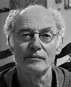 Alan Weinberg