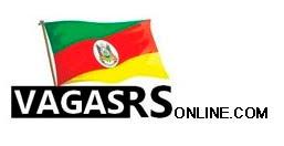 Vagas RS | Empregos em Porto Alegre e todo Rio Grande do Sul