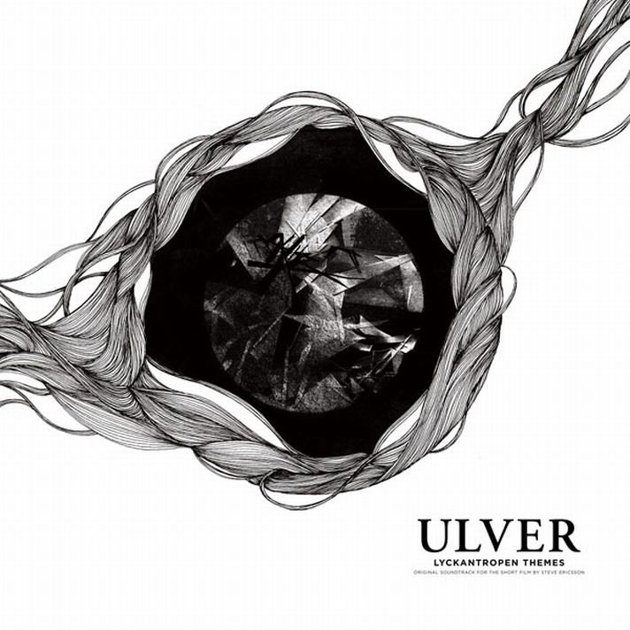 http://ulver.bandcamp.com/album/lyckantropen-themes-original-soundtrack
