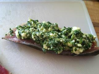 "alt=""sardines"""