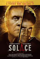 Solace(Solace)