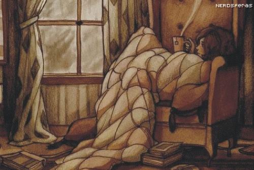 """Resenha do Livro: """"Descanse em paz, meu amor..."""" de Pedro Bandeira"""