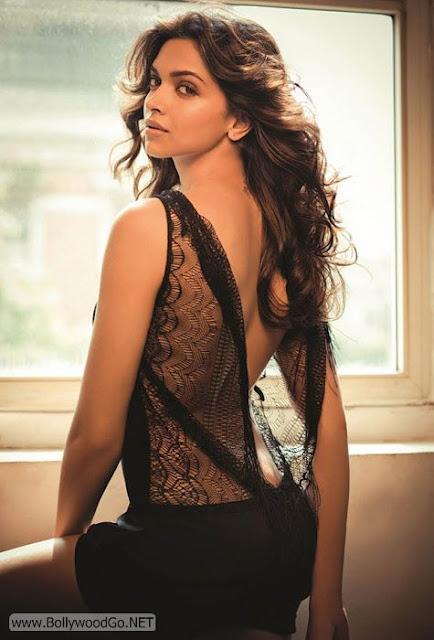 Deepika+Padukone+Latest+Hot+Photos+Gallery++(6)