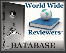 World Wide Reviewers Member