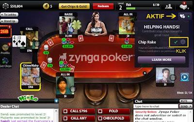 Mentari Chips Jual Beli Chips Poker murah aman dan terpercaya