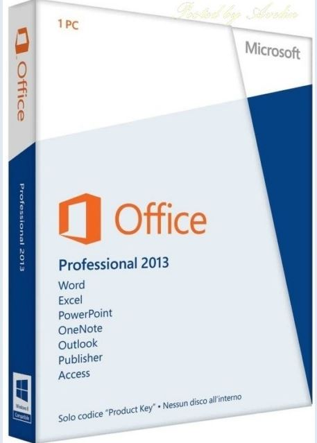 Update microsoft office professional plus 2013 activator - Upgrade office 2013 home and business to professional ...