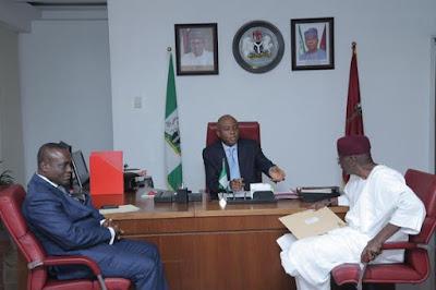 Buhari ministerial list,list of Minister Nigeria,ministerial nominees Nigeria,