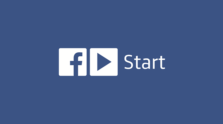 Fb start the new program from facebook at f8 for app developers