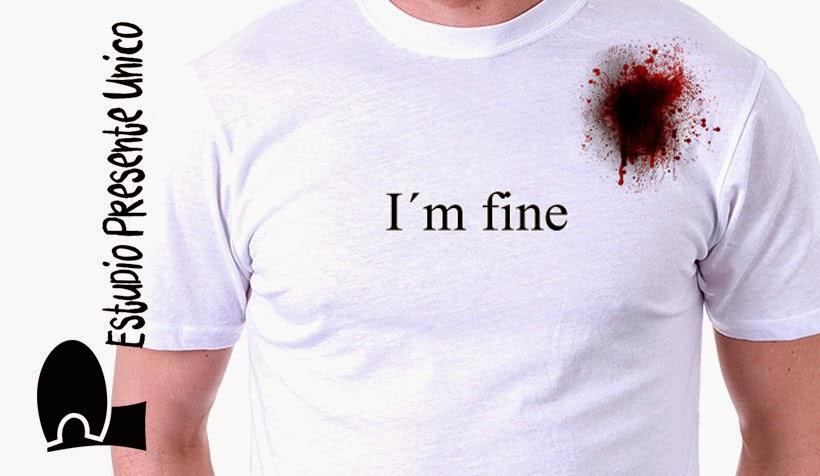http://www.presenteunico.net.br/home/97-camiseta-im-fine.html