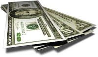 Steps to earning money online Fast from Home