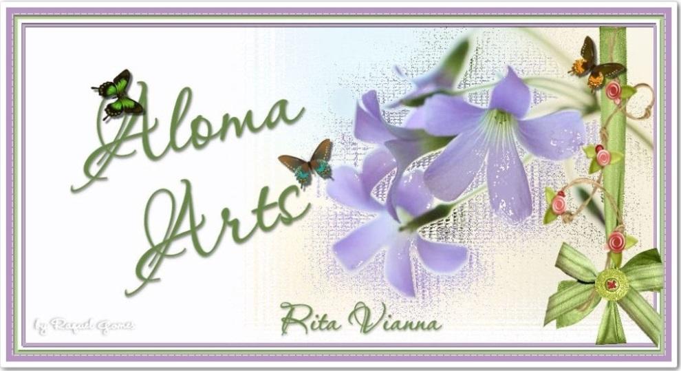 Aloma Art's
