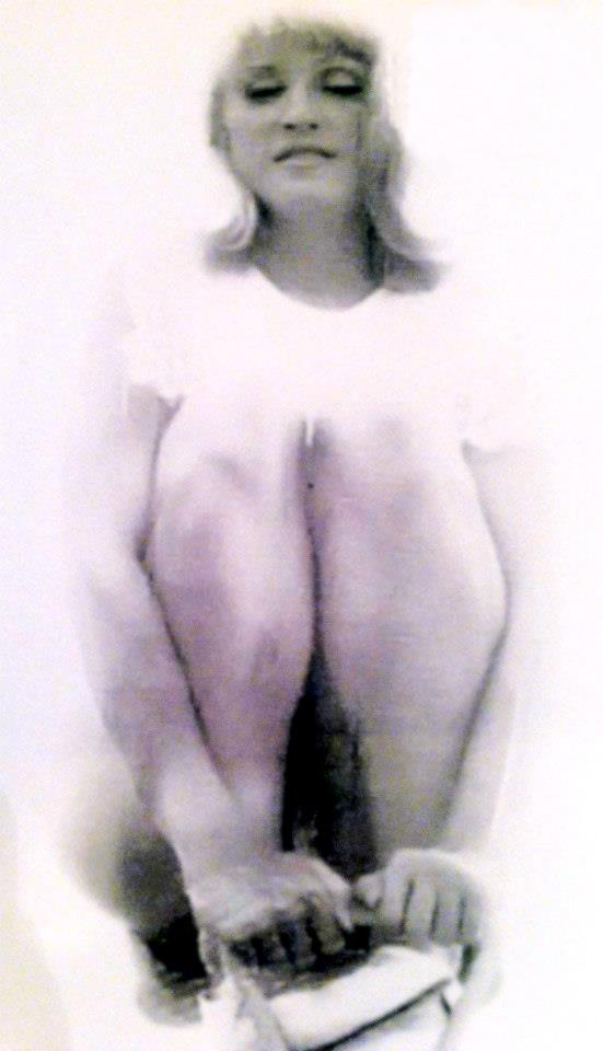 madonna+steven+meisel+1992+sex+vanity+fa